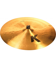 Zildjian K-Light Ride 24""