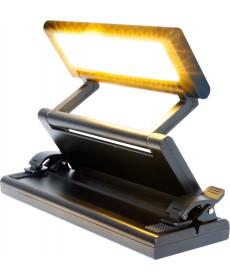 Roland LCL-50 Folding Clip Light