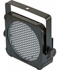JB Systems LED Plano Spot