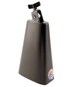 Latin Percussion LP007 Rock