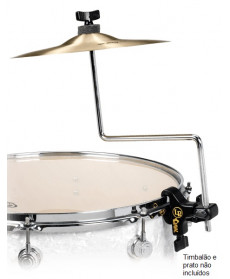 Latin Percussion LP592S-X