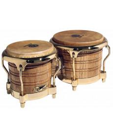 Latin Percussion LP793X Galaxy Giovanni Bongo Set