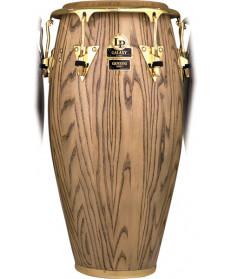 "Latin Percussion LP806Z-AW Giovanni Galaxy 11 3/4"" Conga"