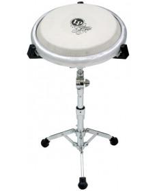 """Latin Percussion LP826 Giovanni 11-3/4"""" Compact Conga"""