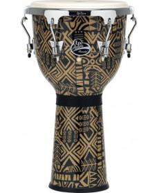 Latin Percussion LPA632-SGC Serengeti