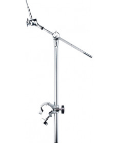 Roland MDY-25 Cymbal Mount