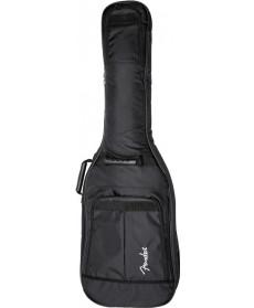 Fender Metro Gig Bag Bass