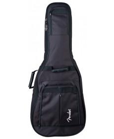 Fender Metro Gig Bag Strat-Tele