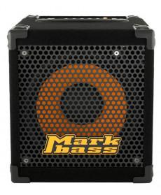 Markbass CMD 121P