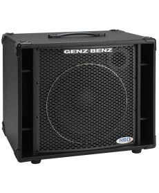 Genz Benz NEOX-112T