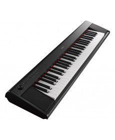 Yamaha NP-12
