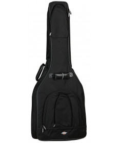 Tanglewood Gig Bag Airline Stealth Classic