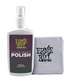 Ernie Ball EB4222