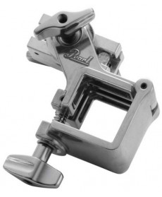 Pearl PCX-200 Rack Clamp