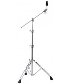 Pearl BC830 Boom Stand