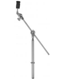 Pearl CH-930 Cymbal Boom Arm
