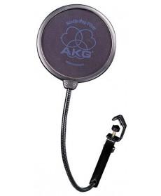 AKG PF80 Professional Popkiller