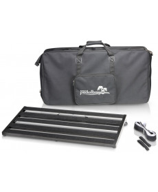 Palmer Pedalbay 80