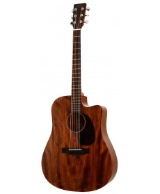 Sigma Guitars DMC-15E Natural