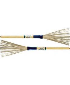Pro Mark B300 Oak Handle Accent Brush
