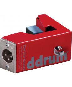 DDrum Pro Tom