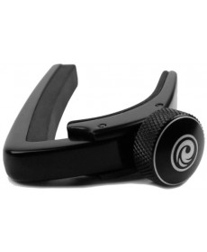 Planet Waves PW-CP-02 NS Capo