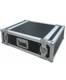 JB Systems Rack Case 4U