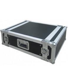 JB Systems Rack Case 4U