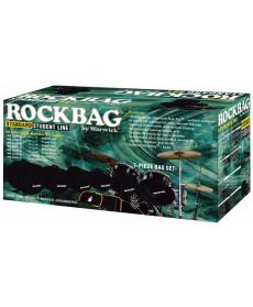 Rockbag 22902B Fusion II