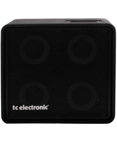 TC Electronic RS 410