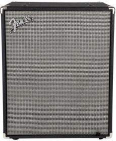Fender Rumble 210 Cabinet V3