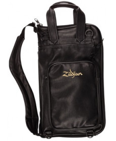 Zildjian Session Drumstick Bag