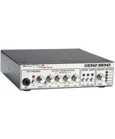Genz Benz STL3-0 - Stock B