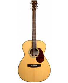 Sigma Guitars 000R-28V Natural High Gloss