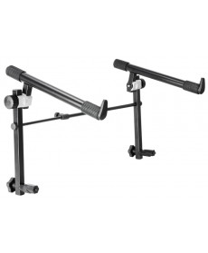 Adam Hall SKS 024 Keyboard Stand Extension
