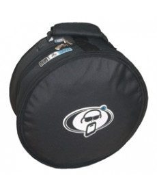 "Protection Racket 3010 10"" x 5"""