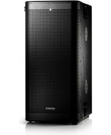 Line 6 StageSource L3S
