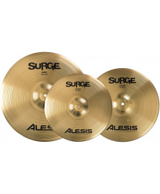 Alesis Surge Pack #1 - Stock B