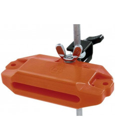 Latin Percussion LP1204 Piccolo Jam Block