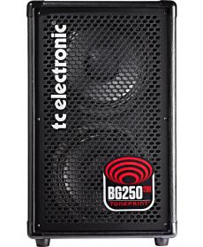 TC Electronic BG250-208