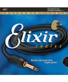 Elixir 92510 Tour GT