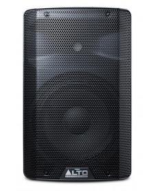 Alto TX210