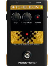 TC Helicon T1 Adaptive Tone Dynamics