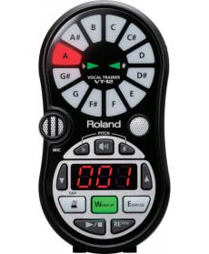 Roland VT-12 BK