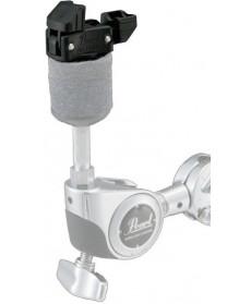 Pearl WL-200 Wing Lock
