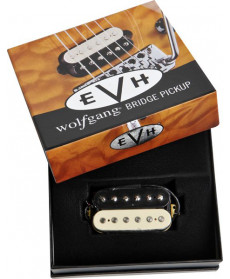 EVH Wolfgang Bridge