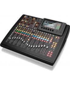 Behringer Digital Mixer X32 Compact