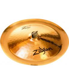 """Zildjian Z3 China 18"""""""