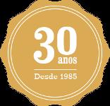 Desde 1985