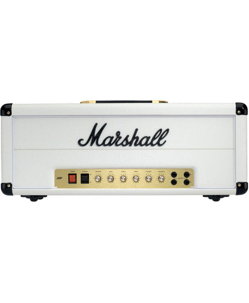 Marshall 1959RR Randy Rhoads -Stock B